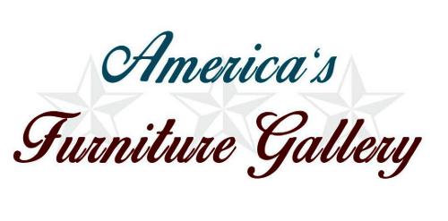 Affordable Furniture - America's Furniture Gallery Logo