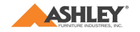 ashley-furniture-logo