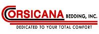 corsicana-logo