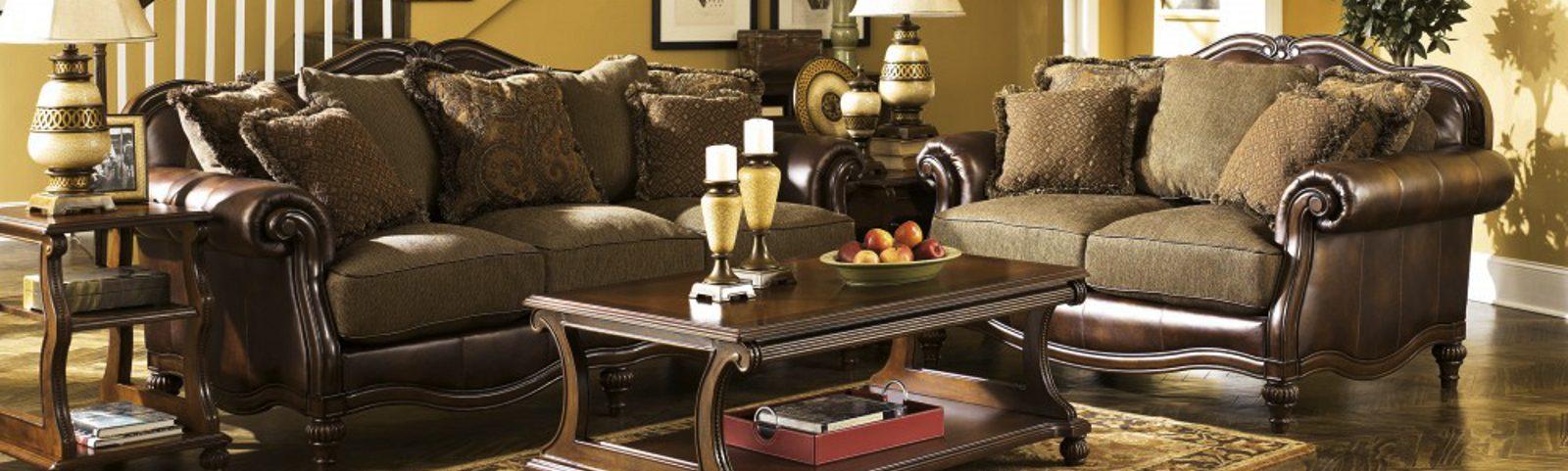 Cropped Elegant Budget Furniture In Milwaukee