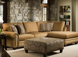 affordable furniture in West Allis and Milwaukee