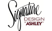 SignatureDesignByAshley-2Color