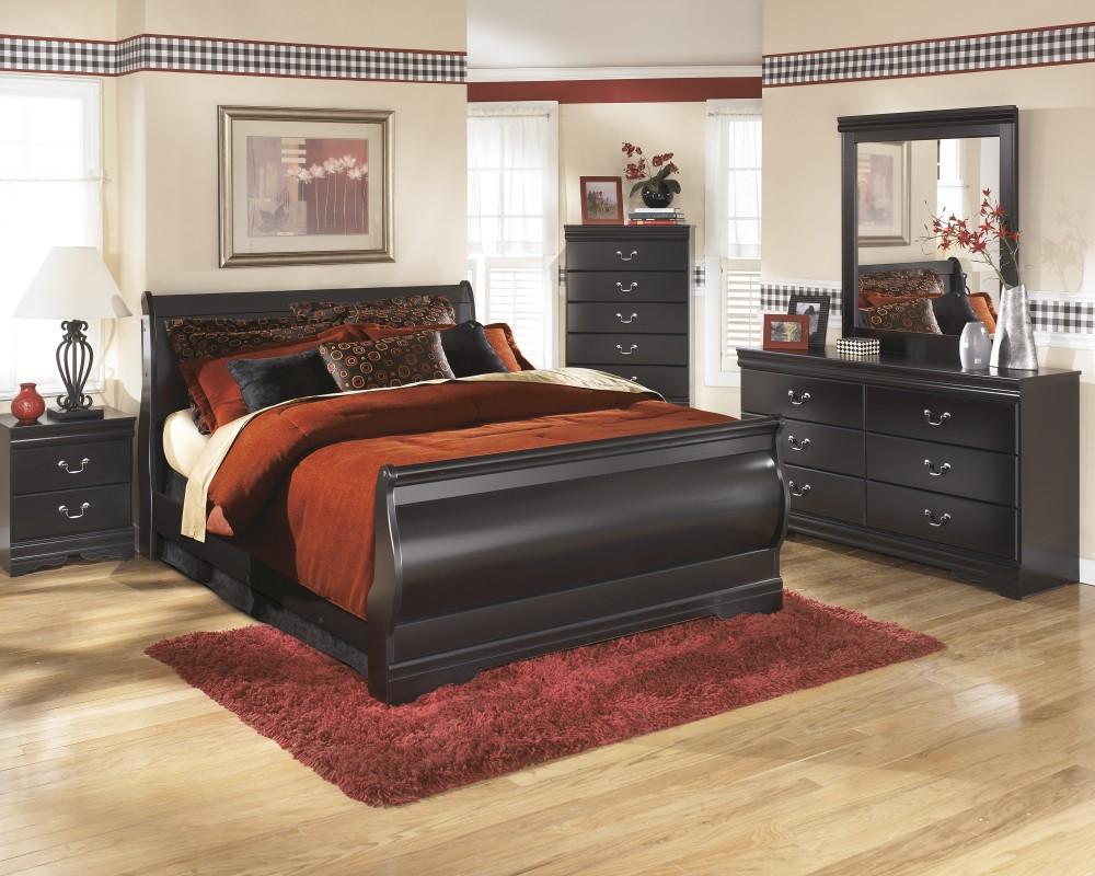 Bedroom Sets Bedroom Sets