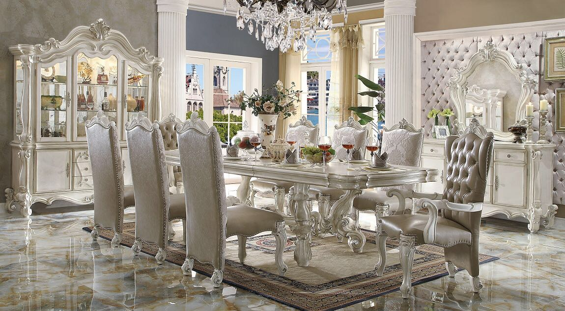 Dining Room Furniture Sets Cheap dining room furniture