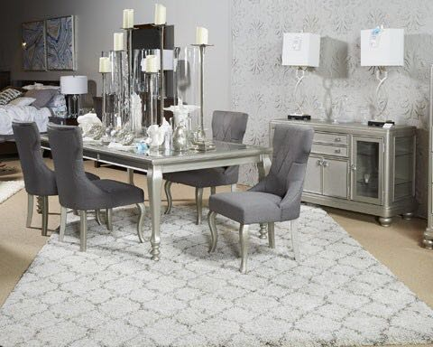Superieur Dining Room Sets ...