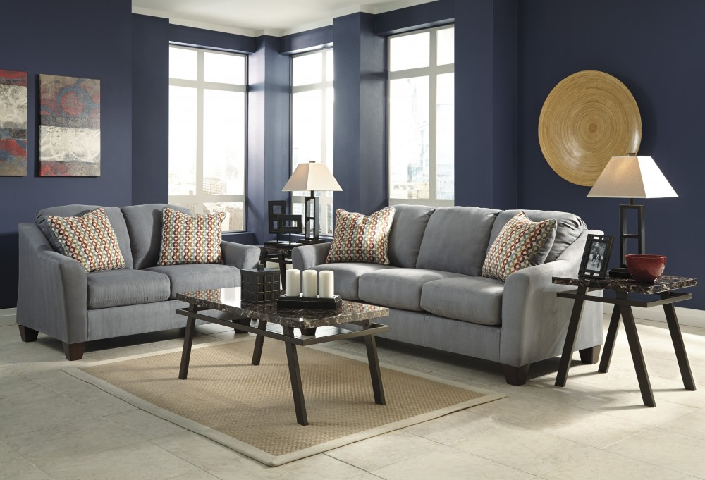 Affordable living room furniture in milwaukee for Affordable furniture milwaukee
