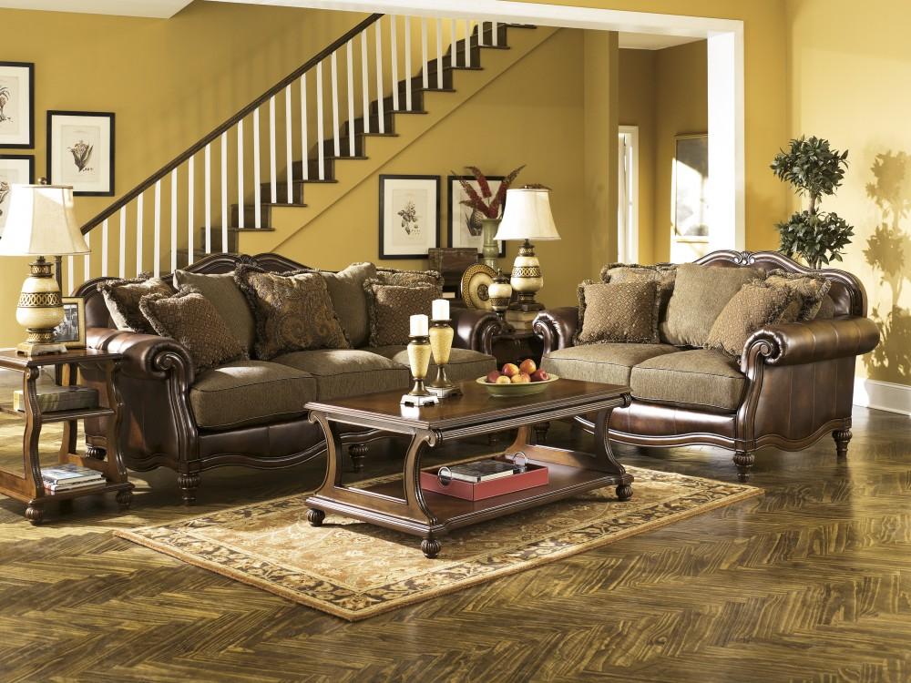 Americau0027s Furniture Gallery