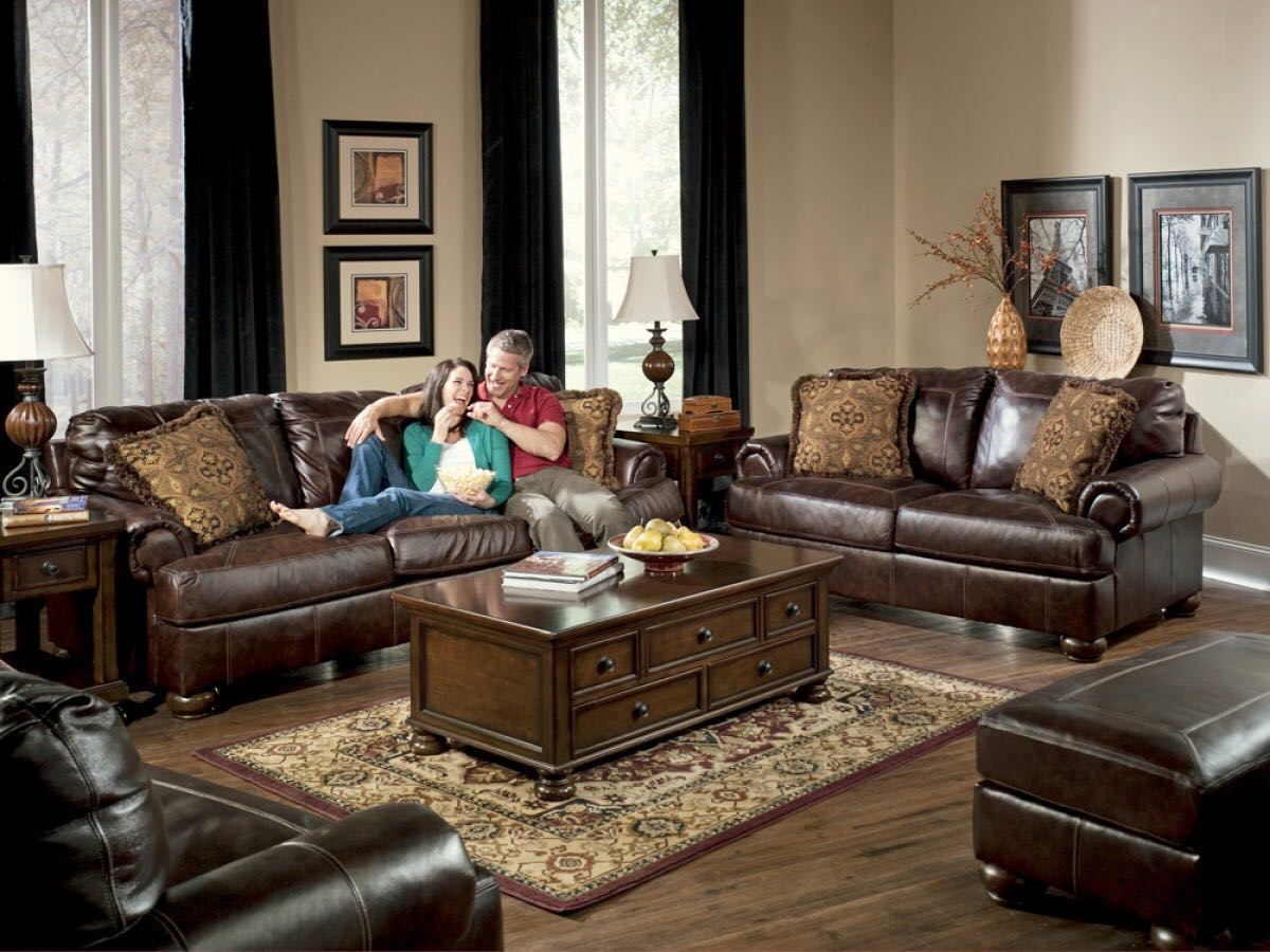 Living Room Furniture: Affordable Living Room Furniture In Milwaukee