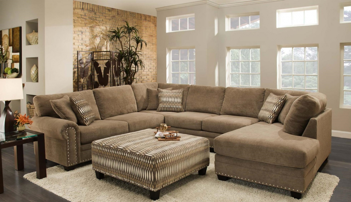 Affordable living room furniture formal living room for Nice cheap living room sets
