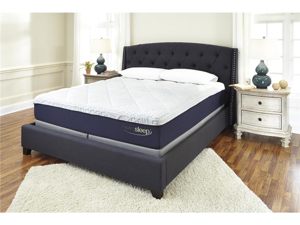 Affordable mattresses in milwaukee for Affordable furniture milwaukee